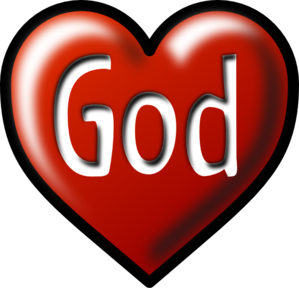 heart-god-white-background-md